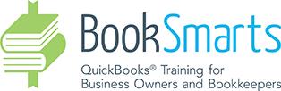 BookSmarts